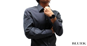 オリス アーティックス GT デイデイト 腕時計 メンズ ORIS 735 7662 4434D
