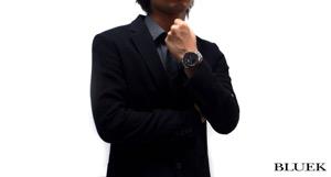 オリス アーティックス GT デイデイト 腕時計 メンズ ORIS 735 7662 4434M