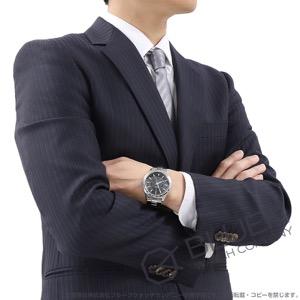 オリス アーティックス GT デイデイト 腕時計 メンズ ORIS 735 7751 4153M