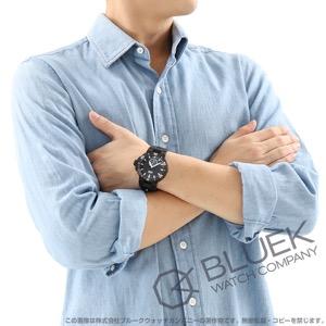 オリス アクイス スモールセコンド デイト 500m防水 腕時計 メンズ ORIS 7397 674 7754R