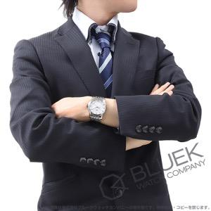 オリス アートリエ 腕時計 メンズ ORIS 744 7665 4051M