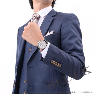 オリス ビッグクラウン 腕時計 メンズ ORIS 745 7688 4061D