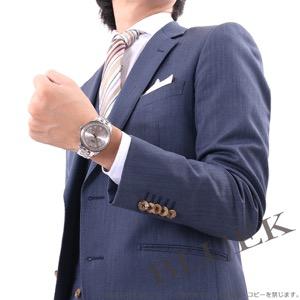 オリス アーティックス GT GMT 腕時計 メンズ ORIS 747 7701 4461M
