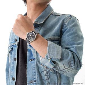 オリス ビッグクラウン プロパイロット 腕時計 メンズ ORIS 751 7697 4063DGY