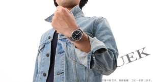オリス ビッグクラウン プロパイロット 腕時計 メンズ ORIS 751 7697 4164DGY