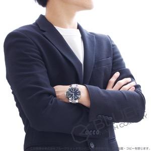 オリス アクイス ビッグデイデイト 500m防水 腕時計 メンズ ORIS 752 7733 4135M