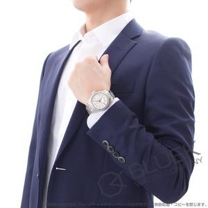 オリス ビッグクラウン 腕時計 メンズ ORIS 754 7628 4061M