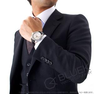 オリス ビッグクラウン 腕時計 メンズ ORIS 754 7679 4031D