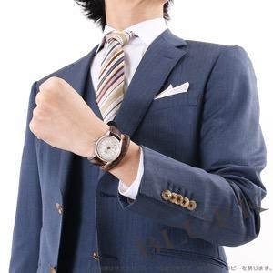 オリス ビッグクラウン 腕時計 メンズ ORIS 754 7679 4331D