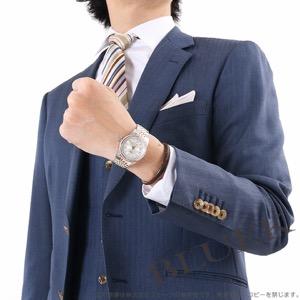 オリス ビッグクラウン 腕時計 メンズ ORIS 754 7679 4331M