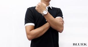 オリス ビッグクラウン 腕時計 メンズ ORIS 754 7679 4361M