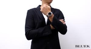 オリス ビッグクラウン 腕時計 メンズ ORIS 754 7679 4364M