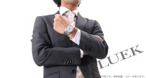 オリス ビッグクラウン 腕時計 メンズ ORIS 754 7696 4061M