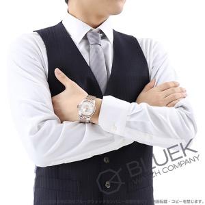 オリス ビッグクラウン 腕時計 メンズ ORIS 754 7696 4361M