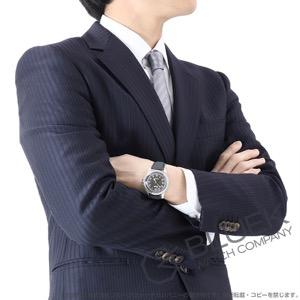 オリス ビッグクラウン ポインターデイト 腕時計 メンズ ORIS 754 7741 4064F