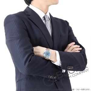 オリス ビッグクラウン ポインターデイト 腕時計 メンズ ORIS 754 7741 4065F