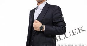 オリス アーティックス ポインタームーン デイト ムーンフェイズ 腕時計 メンズ ORIS 761 7691 4054M