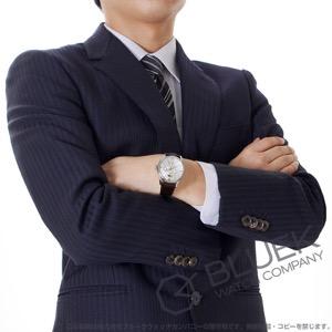 オリス アートリエ コンプリケーション ムーンフェイズ 腕時計 メンズ ORIS 781 7729 4031D