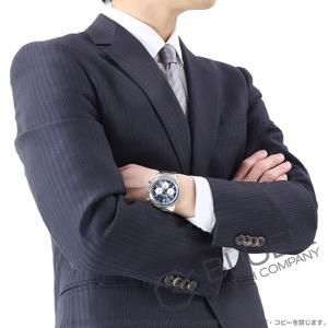 ブライトリング ナビタイマー アビエーター8 B01 クロノグラフ 腕時計 メンズ BREITLING A008C-1PSS