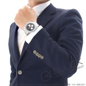 ブライトリング ナビタイマー 01 クロノグラフ 腕時計 メンズ BREITLING A017B09NP