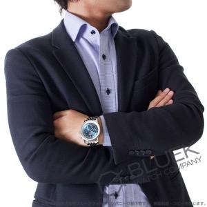 ブライトリング ナビタイマー 01 クロノグラフ 腕時計 メンズ BREITLING A017C89NP