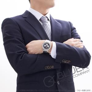 ブライトリング ナビタイマー 01 クロノグラフ 腕時計 メンズ BREITLING A022B02NP