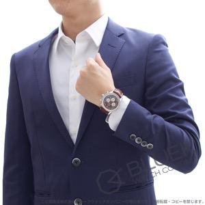 ブライトリング ナビタイマー ラトラパンテ クロノグラフ 腕時計 メンズ BREITLING A031Q15KBA