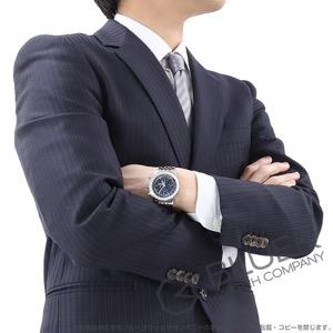 ブライトリング ナビタイマー 1 クロノグラフ 腕時計 メンズ BREITLING A113B-1NP