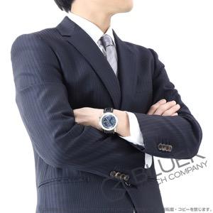 ブライトリング ナビタイマー 1 クロノグラフ 腕時計 メンズ BREITLING A113C-1KBA