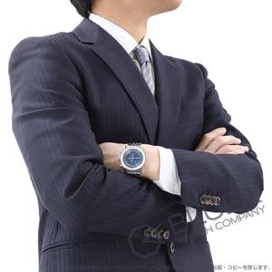 ブライトリング ナビタイマー 1 クロノグラフ 腕時計 メンズ BREITLING A113C-1NP