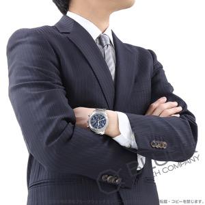 ブライトリング ナビタイマー 8 クロノグラフ 腕時計 メンズ BREITLING A118B-1PSS