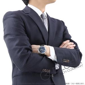 ブライトリング ナビタイマー 8 クロノグラフ 腕時計 メンズ BREITLING A118C-1LBA