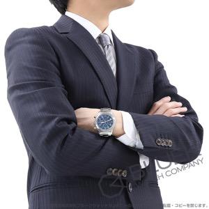 ブライトリング ナビタイマー 8 クロノグラフ 腕時計 メンズ BREITLING A118C-1PSS