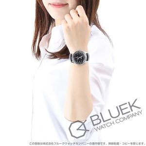 ブライトリング ナビタイマー 1 クロコレザー 腕時計 ユニセックス BREITLING A165B-1WBA