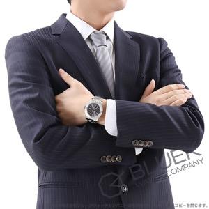 ブライトリング クロノマット コルト 腕時計 メンズ BREITLING A166F-1PCS
