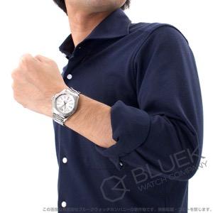 ブライトリング コルト オートマチック41 腕時計 メンズ BREITLING A169G20PCS