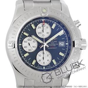 ブライトリング コルト クロノグラフ 腕時計 メンズ BREITLING A181C14PCS