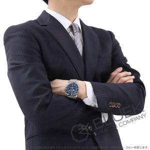 ブライトリング スーパーオーシャン ヘリテージII B20 腕時計 メンズ BREITLING A201C60OCA