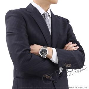 ブライトリング ナビタイマー ワールド クロノグラフ GMT 腕時計 メンズ BREITLING A242B26NP