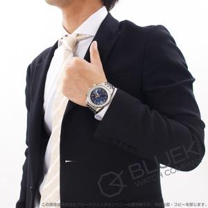 ブライトリング ナビタイマー ワールド クロノグラフ 腕時計 メンズ BREITLING A242 C51 NP