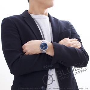 ブライトリング トランスオーシャン デイ&デイト 世界限定1000本 腕時計 メンズ BREITLING A451C21OCA