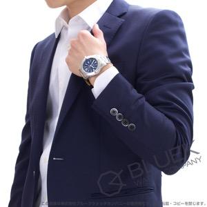 ブライトリング コルト 腕時計 メンズ BREITLING A749C07PCS