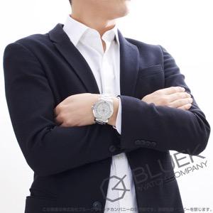 ブライトリング コルト 腕時計 メンズ BREITLING A749G92PCS