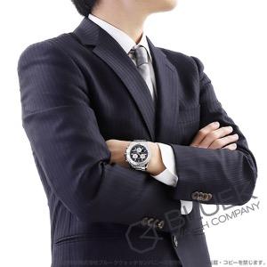 ブライトリング コルト クロノグラフ 腕時計 メンズ BREITLING A788B43PCS