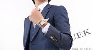 ブルガリ アショーマ 腕時計 メンズ BVLGARI AA44C6SGD