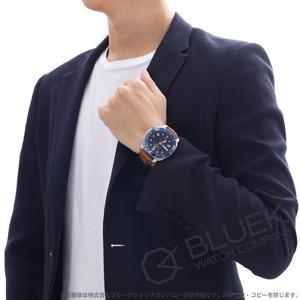 アノーニモ ナウティーロ 腕時計 メンズ ANONIMO 1002.06.004.A06