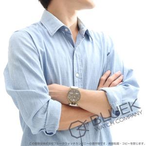 アノーニモ ミリターレ アルピーニ プリ リミテッドエディション パワーリザーブ 世界限定97本 腕時計 メンズ ANONIMO 1010.04.003.A01