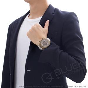 アノーニモ ミリターレ アルピーニ プリ リミテッドエディション クロノグラフ 世界限定97本 腕時計 メンズ ANONIMO 1110.04.003.A01