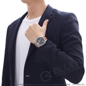 アノーニモ ミリターレ クラシック クロノグラフ 腕時計 メンズ ANONIMO 1120.01.002.A02