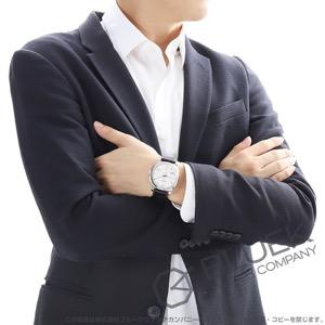アノーニモ イピュラート 腕時計 メンズ ANONIMO 4000.01.100.W11